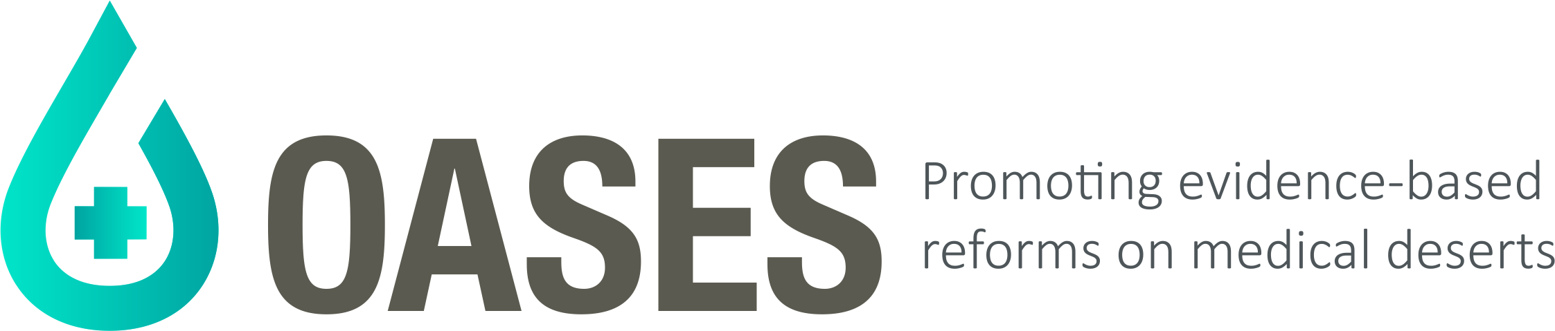 OASES Project